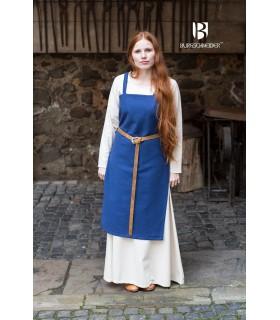 Sobrevesta Viking Frida Blue