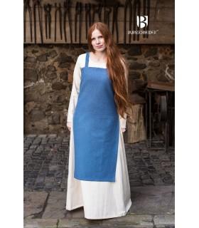 Sobrevesta Viking Frida Blue Ocean
