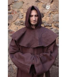 Medieval monk costume Franziskus