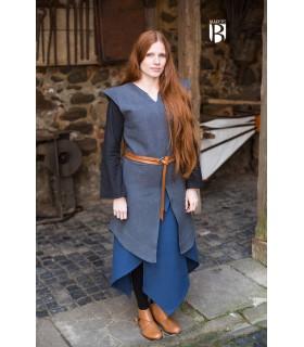 Tunic medieval Eryn, grey