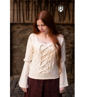 Blouse medieval Ely