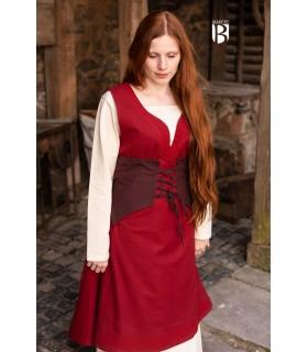 Girdle medieval Thana
