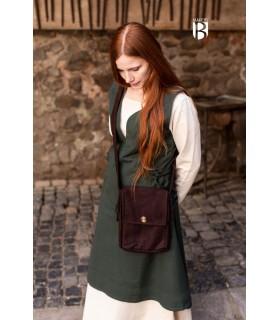 Bag Juna, wool