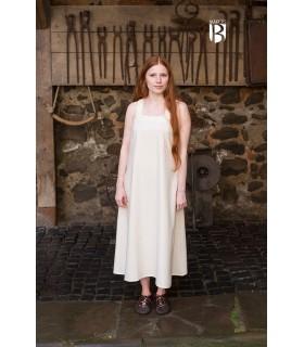 Nightgown medieval Metta