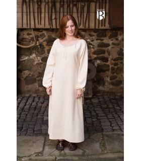 Nightgown medieval Annecke