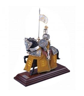 Armour quarter horse English