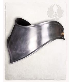 Protective neck Rider Lena