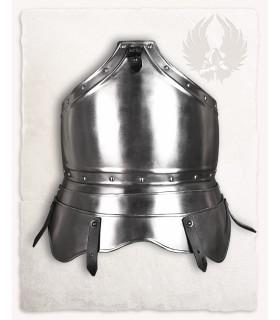 Peto medieval Georg