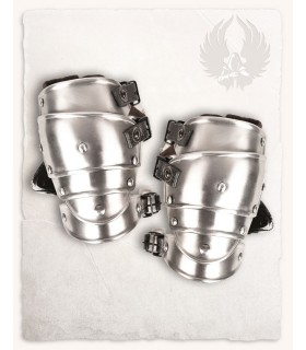 Gauntlets short Markward