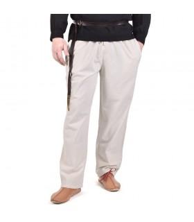 Pants medieval core, Hagen