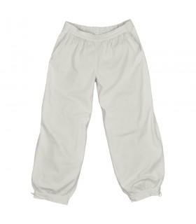 Pants medieval widths, Hermann