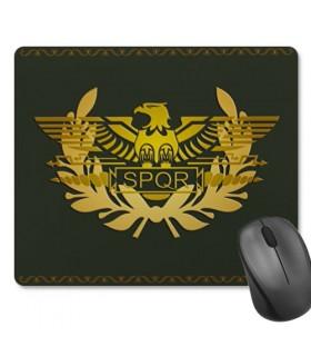 Mouse mat Mouse Rectangular Roman Legion (23,5x19,5 cm)