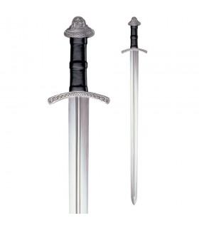 Sword Vikinga S. IX-X
