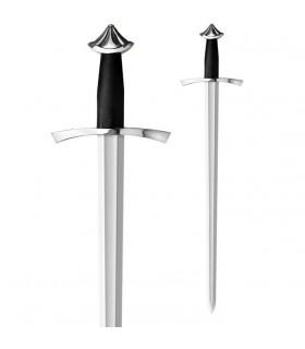 Sword Norman S. X