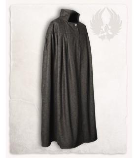 Layer medieval high neck, fleece