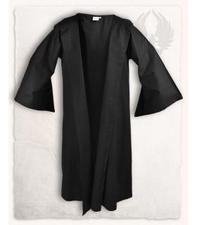 Robe sorcerer Aurelius, black