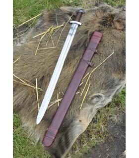Sword viking King Godfrey