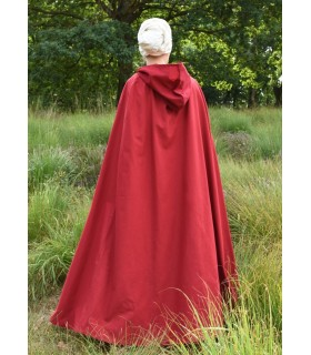 Layer Medieval Burkhard Unisex several colors