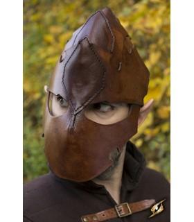 Mask killer