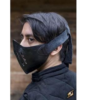 Mask Mempo Assassin