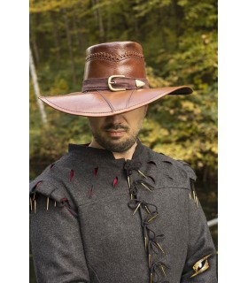 Hat Hunter of Witches