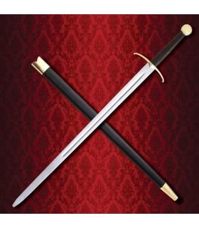 Sword Fighting Knight-Errant