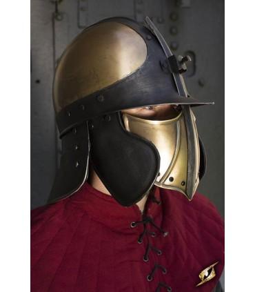 Helmet Asian