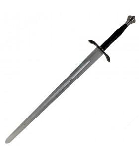 Sword Arming