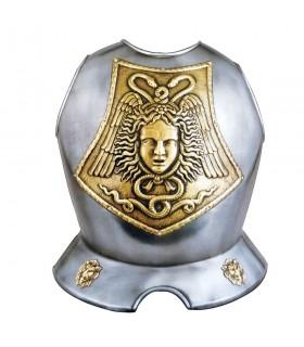 Fart medieval Gorgona