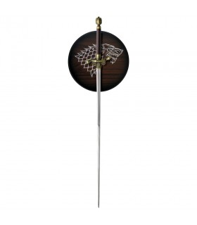 Sword Needle, Arya Game of Thrones
