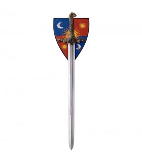 Guardajuramentos, Sword of Brienne from Game of Thrones