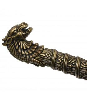 Guardajuramentos, Sword of Brienne from Game of Thrones