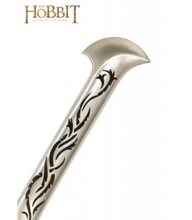 Sword of Thranduil, The Hobbit