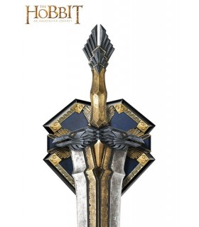 Sword of Thorin, The Hobbit