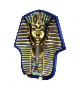 Support sword the Head of Pharaoh