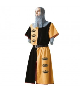Robe King Arthur