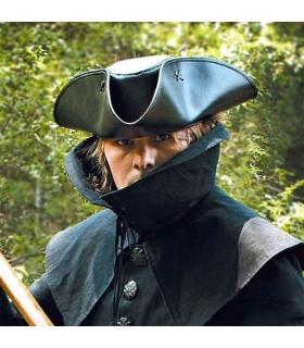 Hat Captain Jack