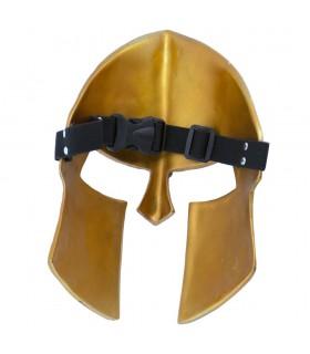Mask Spartan 300