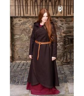 Layer medieval Enya, lana