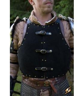Corrazina noble medieval