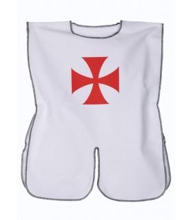 Tabard Templar children