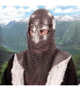 Helmet Viking Spathas