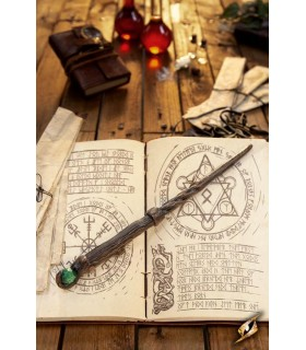 Wand of Druid