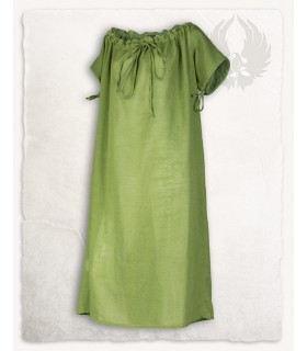 Nightgown medieval Ursula