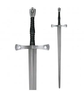 Sword Medieval Tewkesbury, S. XV