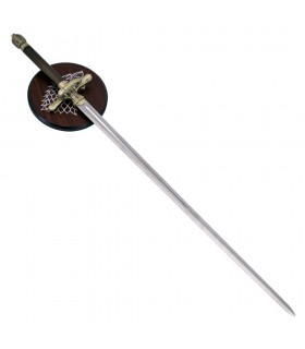 Sword No official Needle, Arya Game of Thrones