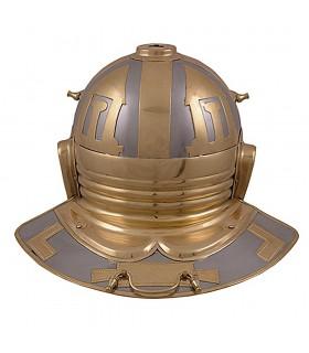 Helmet Roman Weisenau-Krefeld