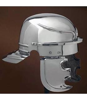 Roman Helmet Gallic Nijmegen