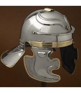 Helmet Imperial Gallic Sisak, S. I