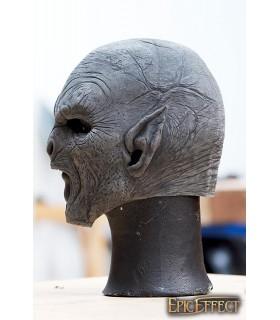 Mask Orc Flesh, unpainted